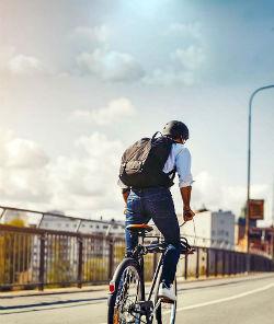 Catalogue vélo